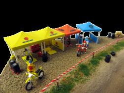 N - Motocross depot